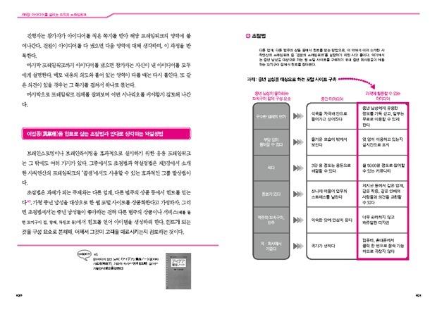 06아이디어창조기술10