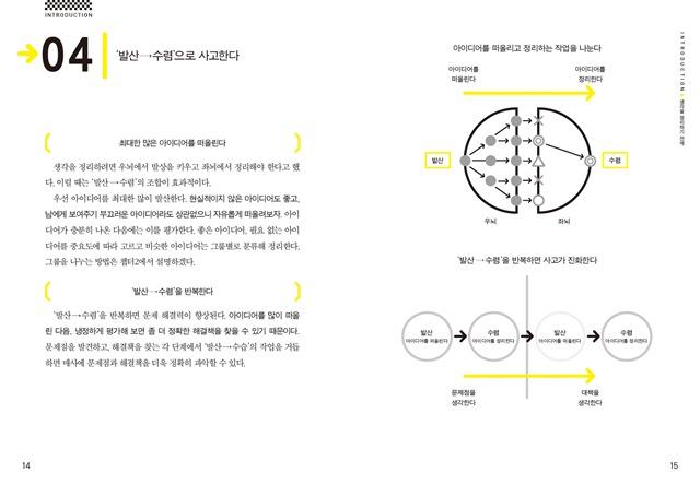 014-015 업무기술본문