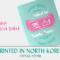 월간 디자인 6월호 Printed In 조선 Northkorea 펀딩소개
