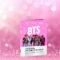 KPOP ICON BTS(방탄소년단) – 핑크커버 2020특별판
