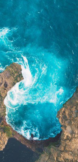 aerial-view-rocks.jpg